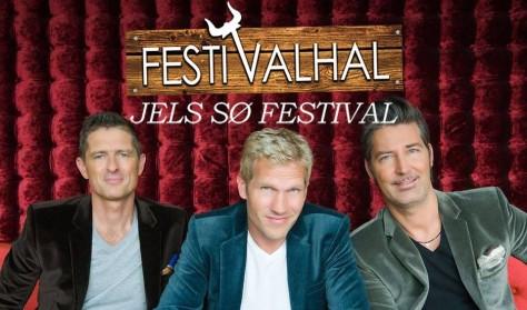 FestiValhal 2018