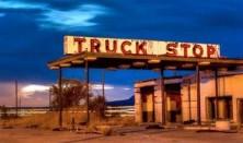 Truckstop Festival 2018