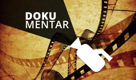 Dokumentarfilm Marts