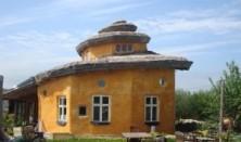 Konkyliehuset