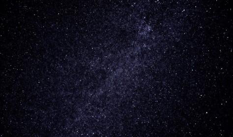 Stjernehistorier