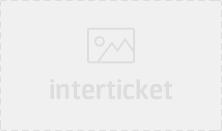 Christian Fuhlendorff - TESTSHOW