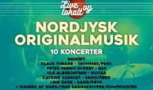 Live & Lokalt – Nordjysk originalmusik
