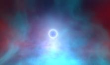 Astroforedrag: Solsystemets oprindelse & jagten på liv