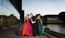 Copenhagen Opera Trio