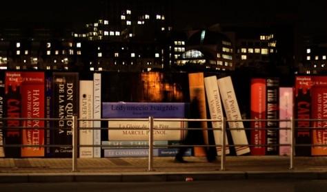Årets Bøger