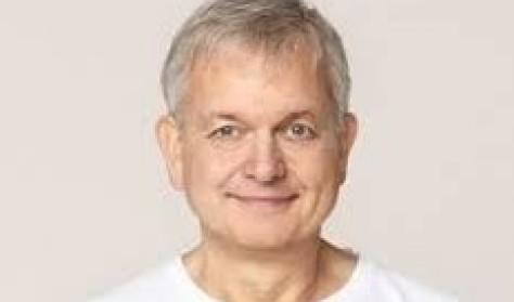 """""""Hemmeligheden bag symptomer"""" - Lars Mygind, forfatter, underviser og inspirator"""