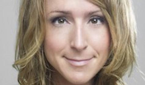 """""""10 Skridt til blodsukker i balance"""" - ved Christina Santini, The Nutrition Doctor"""