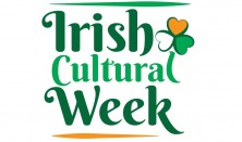 Irish Cultural Week / samlet program