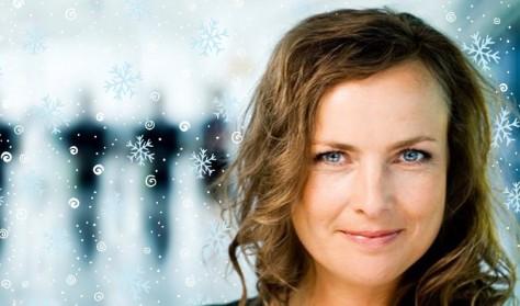 Søs Fenger Trio - Julekoncert 2019