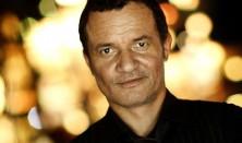 Michael Carøe