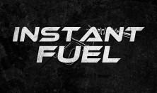 Instant Fuel