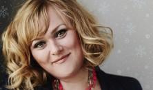 Marie Carmen Koppel - Julekoncert