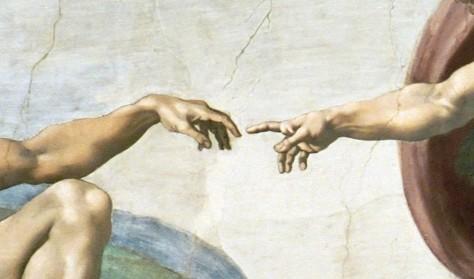 Mesterværker fra Det Sixtinske Kapel - Gruppebilletter