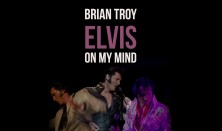 Elvis On My Mind