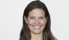 Foredrag med læge Pia Norup: Kan man spise sig rask?