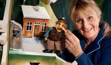 Børneteater: Juletræets hemmelighed