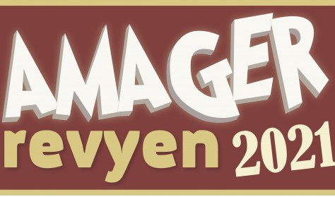 Amager Revyen 2020