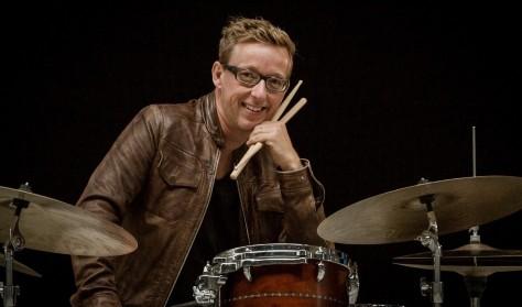 Brøndby Bigband med gæstesolist Morten Lund