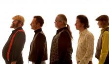 John Mogensen Show Band