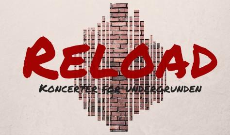 Reload Reborn