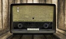 90 års radio- og Danmarkshistorie