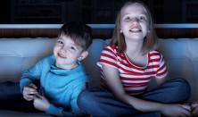 Påskebio for børn 7-12 år