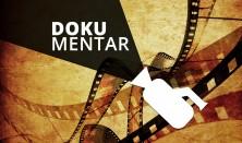 Dokumentarfilm -