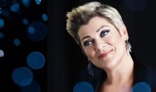 Ann-Mette Elten Julekoncert 2020