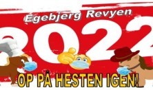 Egebjerg Revyen 2020