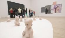 Museumskort – besøg 4 museer i Horsens på 7 dage