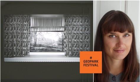 Artist-talk med Myne Søe-Pedersen
