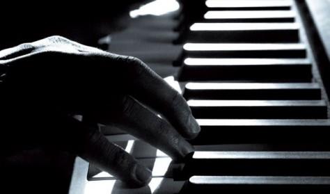 Jazz: Olivier Antunes med trio