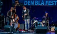 Jesper Theis Delta Roots Trio