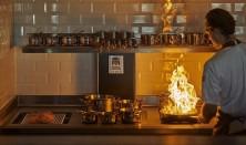 Restaurant SuRi