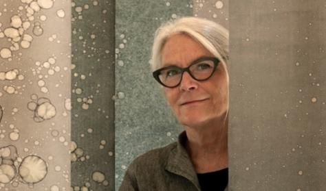 SKV klub: Atelierbesøg hos Bess Kristoffersen