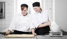 ZBC kokke- og tjenerskolen