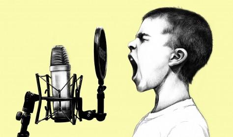 Musik og ord