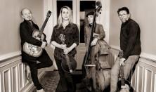 Laura Illeborg Band