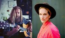 Live & Lokalt – Nordjyske talenter
