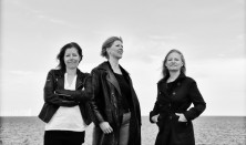 Tapas-frokost til Sophisticated Ladies vinter-jazz koncert