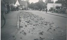Byvandring om besættelsen i Sorø