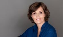 Forfattersalon: Anne Lise Marstrand-Jørgensen