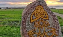 Vikingerne ved Tissø