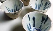 Keramik kursus | Kunst og Kultur