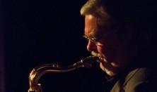 Frokost-jazz - Kansas City Stompers m. Jesper Thilo