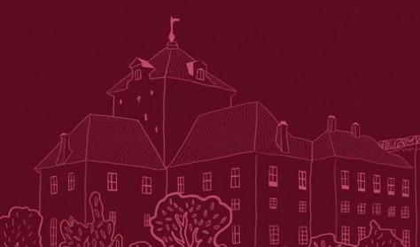 SCS Landsbykoncerter - 2 koncerter på samme dag