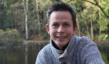 Biolog Anders Kofoed: Fantastiske fortællinger fra naturen