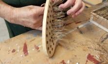 Workshop: Lær at binde en børste