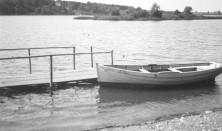 Historisk Tirsdags TV Ringstedfilm fra 1952